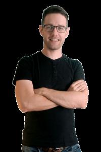 Szymon Marciniak: pokonaj lęk przed mówieniem