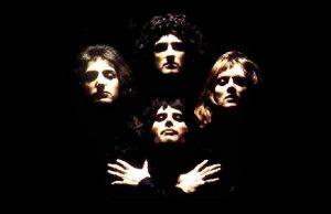 Bohemian Rhapsody - zrozumienie ze słuchu