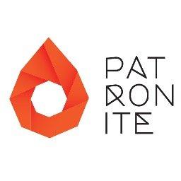 logo Patronite.pl