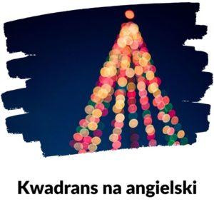 KNA 79: Przygotowania do Świąt Bożego Narodzenia
