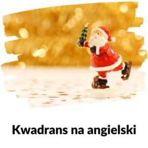 Lekcja 80 Christmas Special