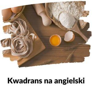 Ile czyli how much i how many - Lekcja 85 Kwadransu na angielski