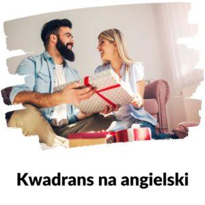 KNA: Lekcja 131 (przyjmowanie prezentów)